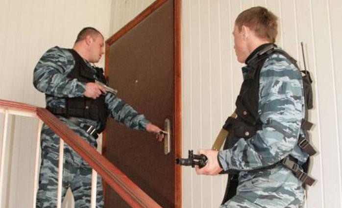 Охрана квартир в Челябинске
